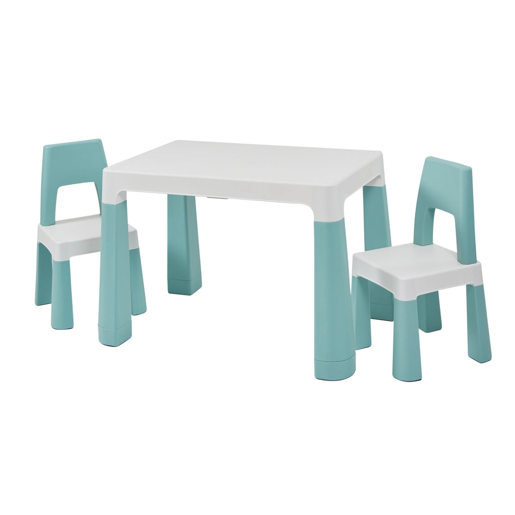 bs8817g-best-baby-white-and-green-table-and-2-chairs