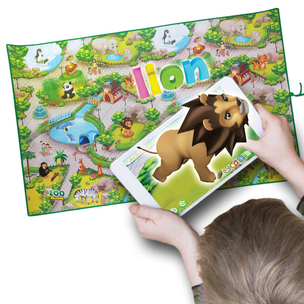 3duplay-zoo-play-mat-app