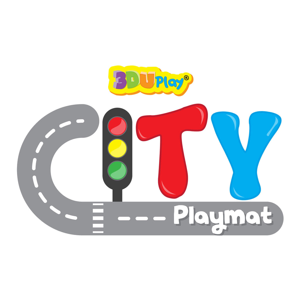 3duplay_city_logo