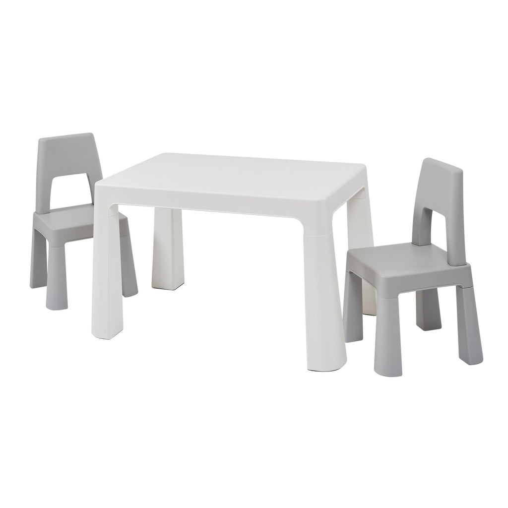 bs8817w-best-baby-white-and-grey-table-and-2-chairs