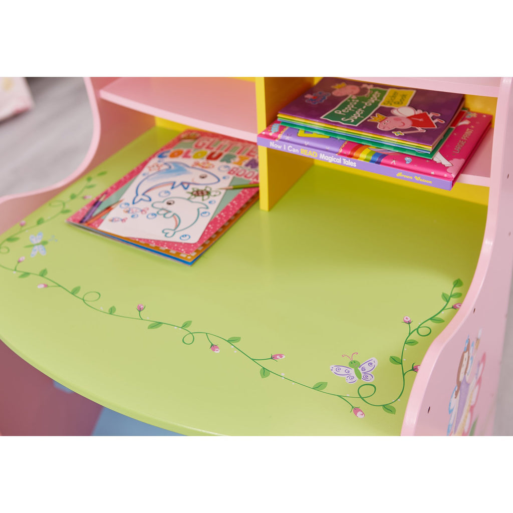 LHT10040-fairy-learning-desk-lifetsyle-close-up-4