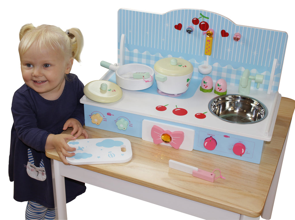 W10C145-kids-double-sided-play-kitchen-girl