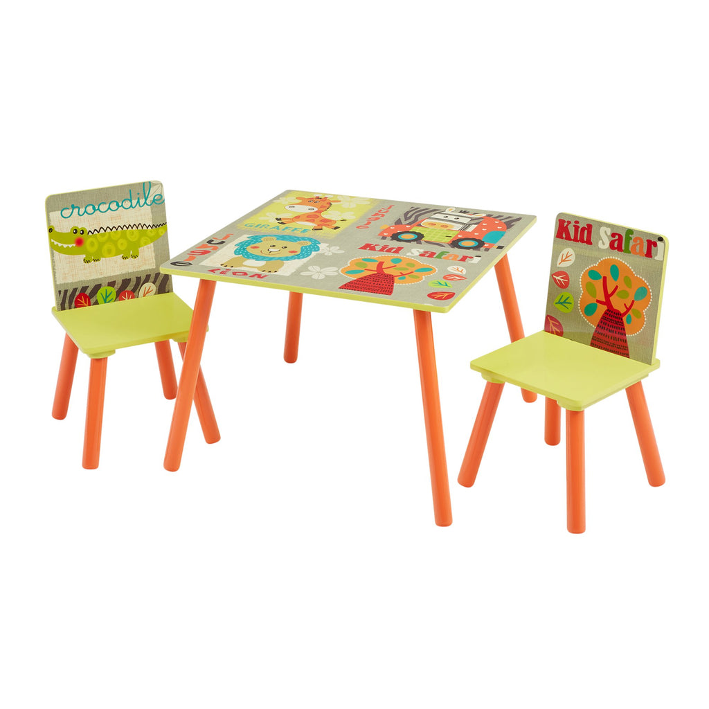 TF4808-safari-table-and-2-chairs