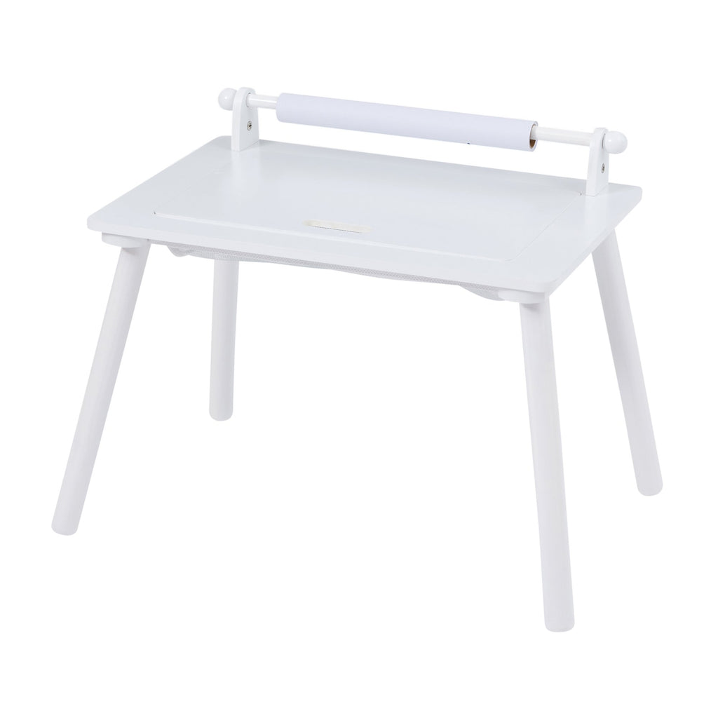 TF5197-w-white-writing-multi-purpose-table