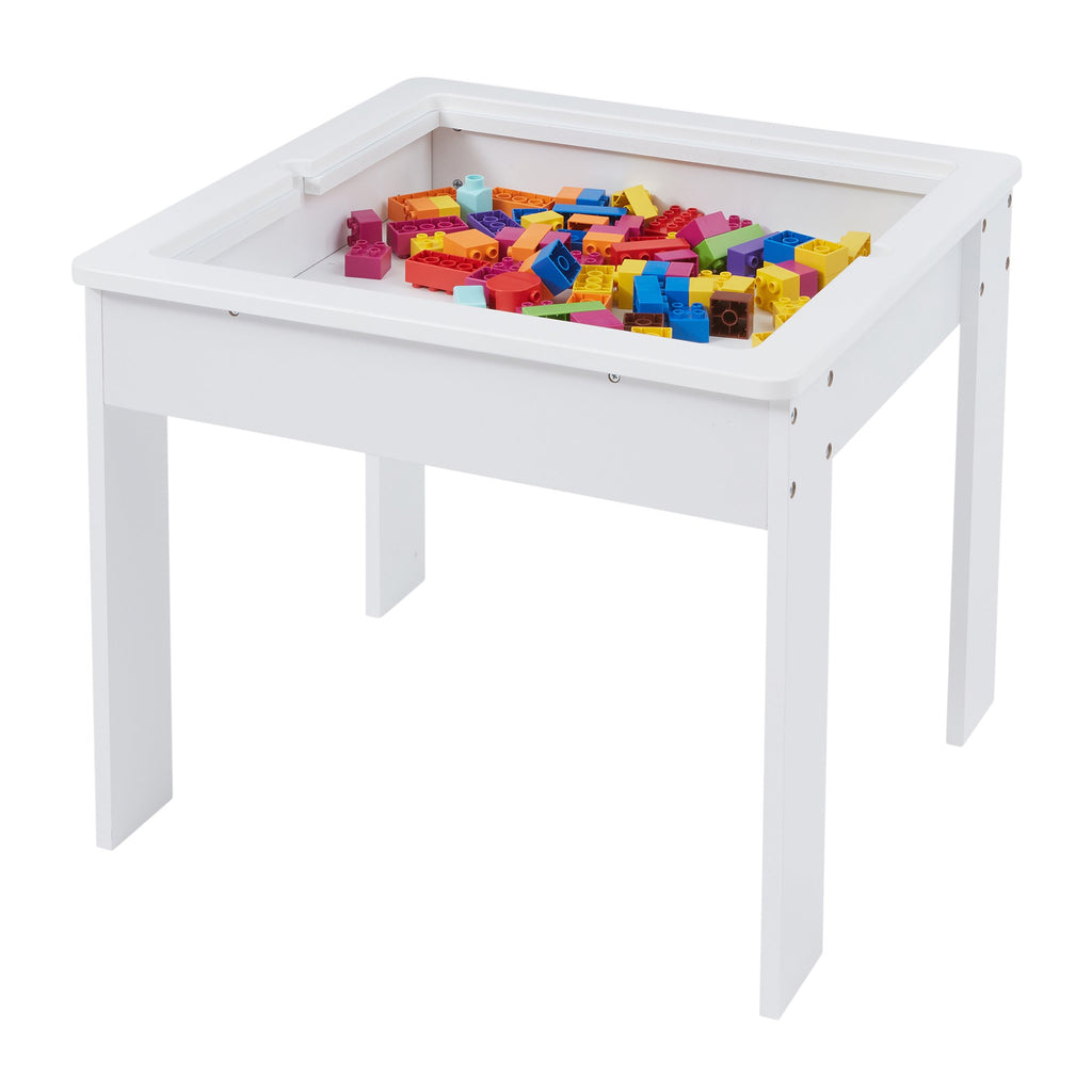 652PT-wooden-square-activity-table-storage