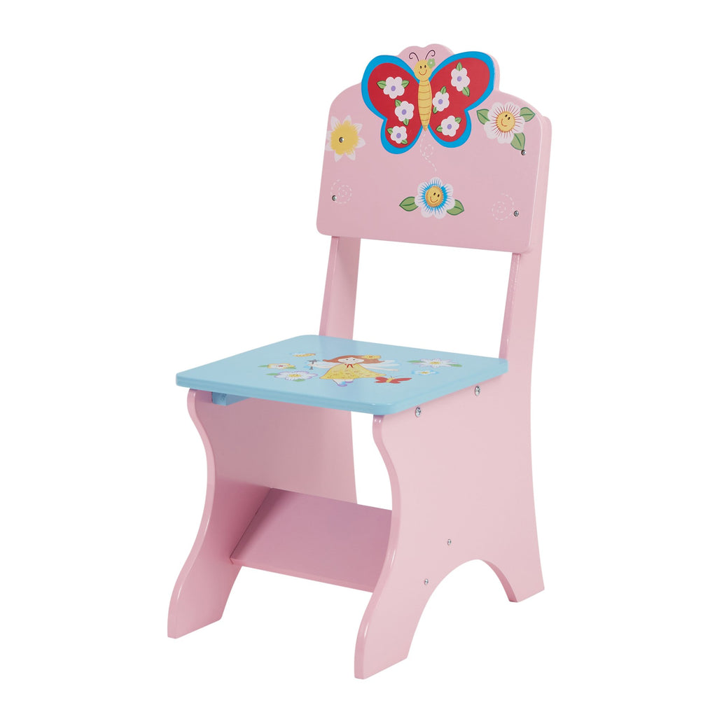 LHT10040-fairy-learning-desk-chair