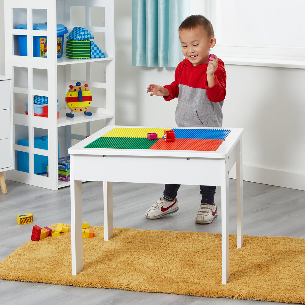 652PT-wooden-square-activity-table-lifestyle-jamie-1
