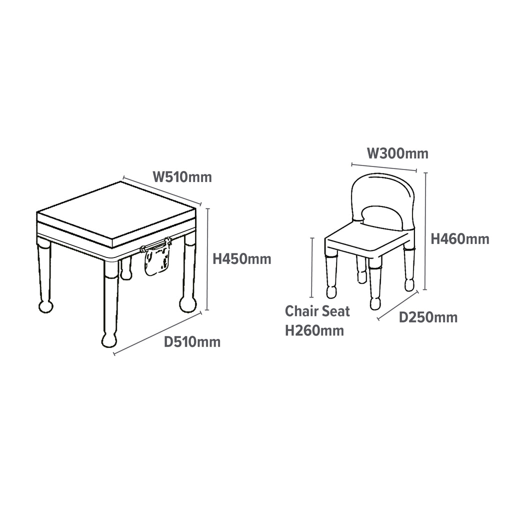652w-1-white-activity-table-and-2-chairs-with-bag-dimensions