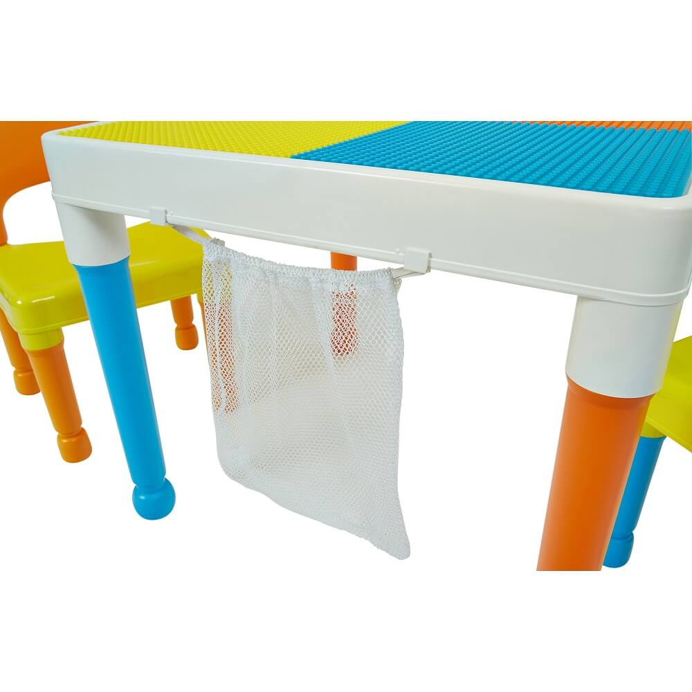 652f-1-multi-coloured-activity-table-and-2-chairs-with-bag-product-close-up-bag_1