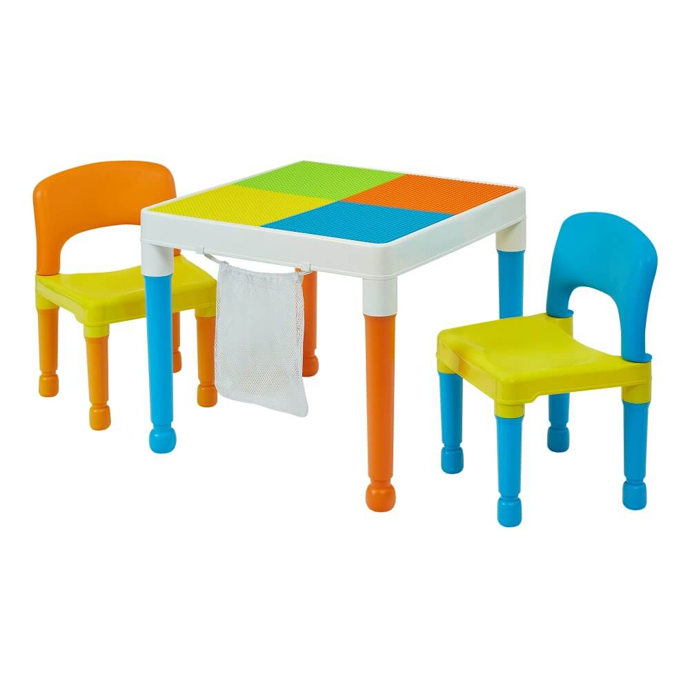 652f-1-multi-coloured-activity-table-and-2-chairs-with-bag-product-lego-top_1