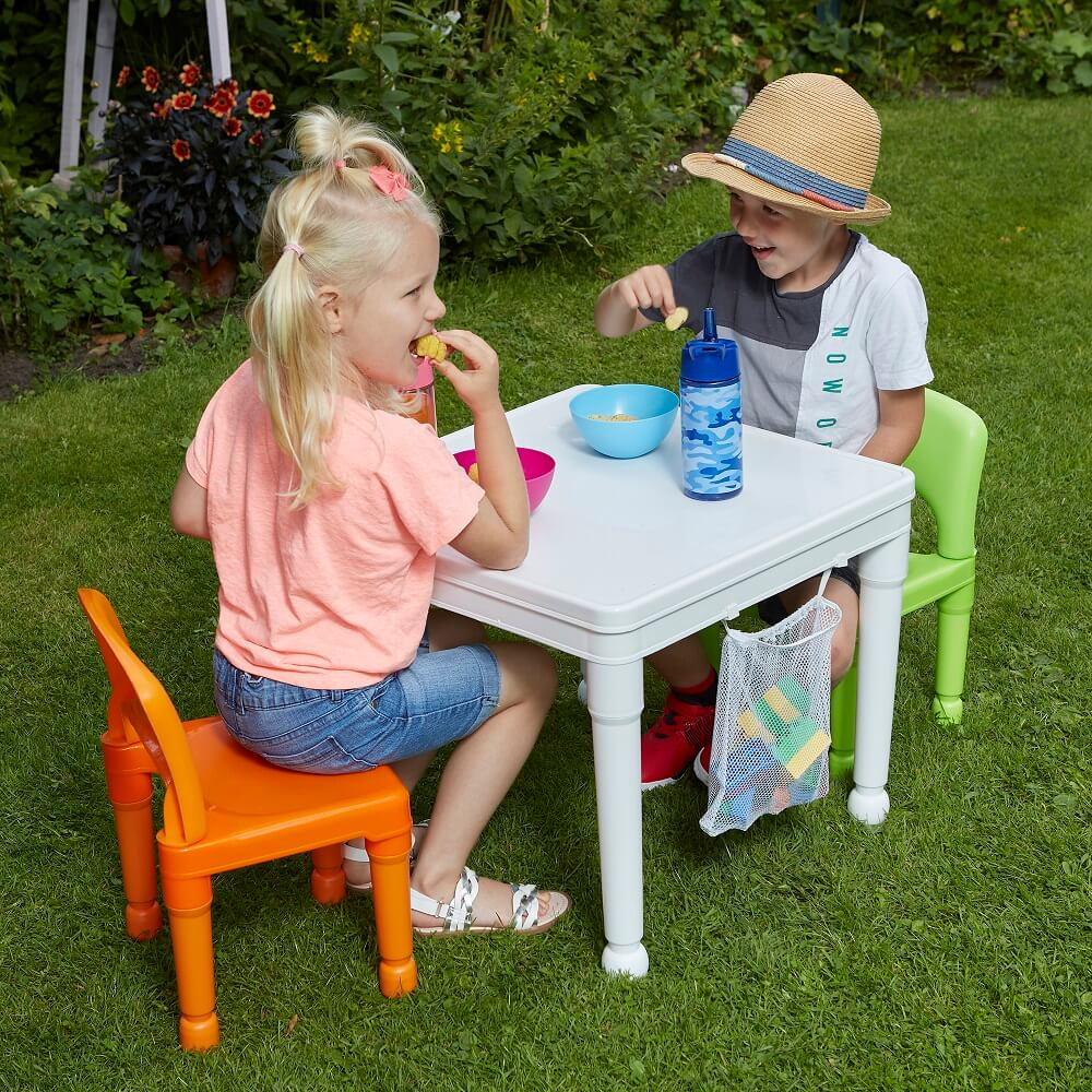 652w-1-white-activity-table-and-2-chairs-with-bag-outdoor-children_3