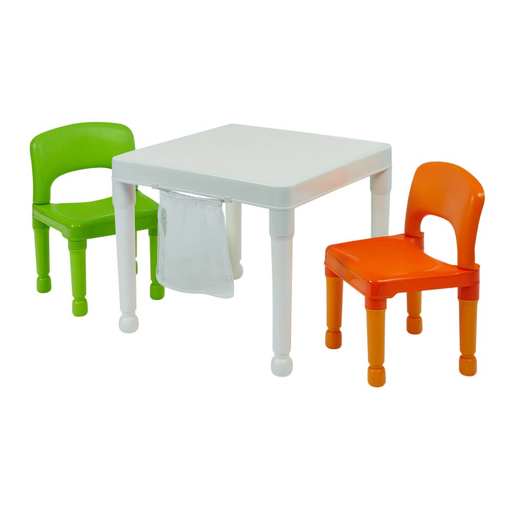 652w-1-white-activity-table-and-2-chairs-with-bag-product-lego-top_3