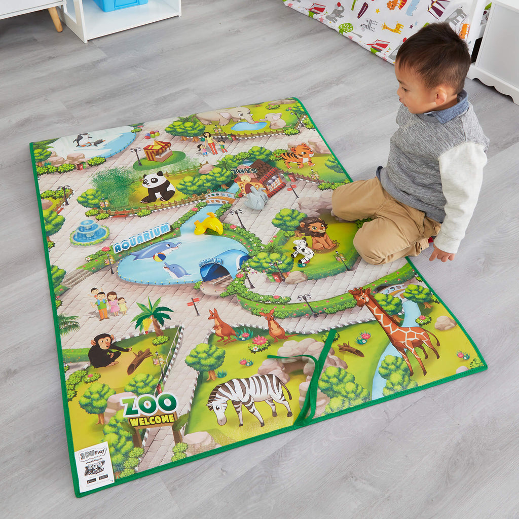 657027-3duplay-zoo-playmat-lifetsyle-jamie-1