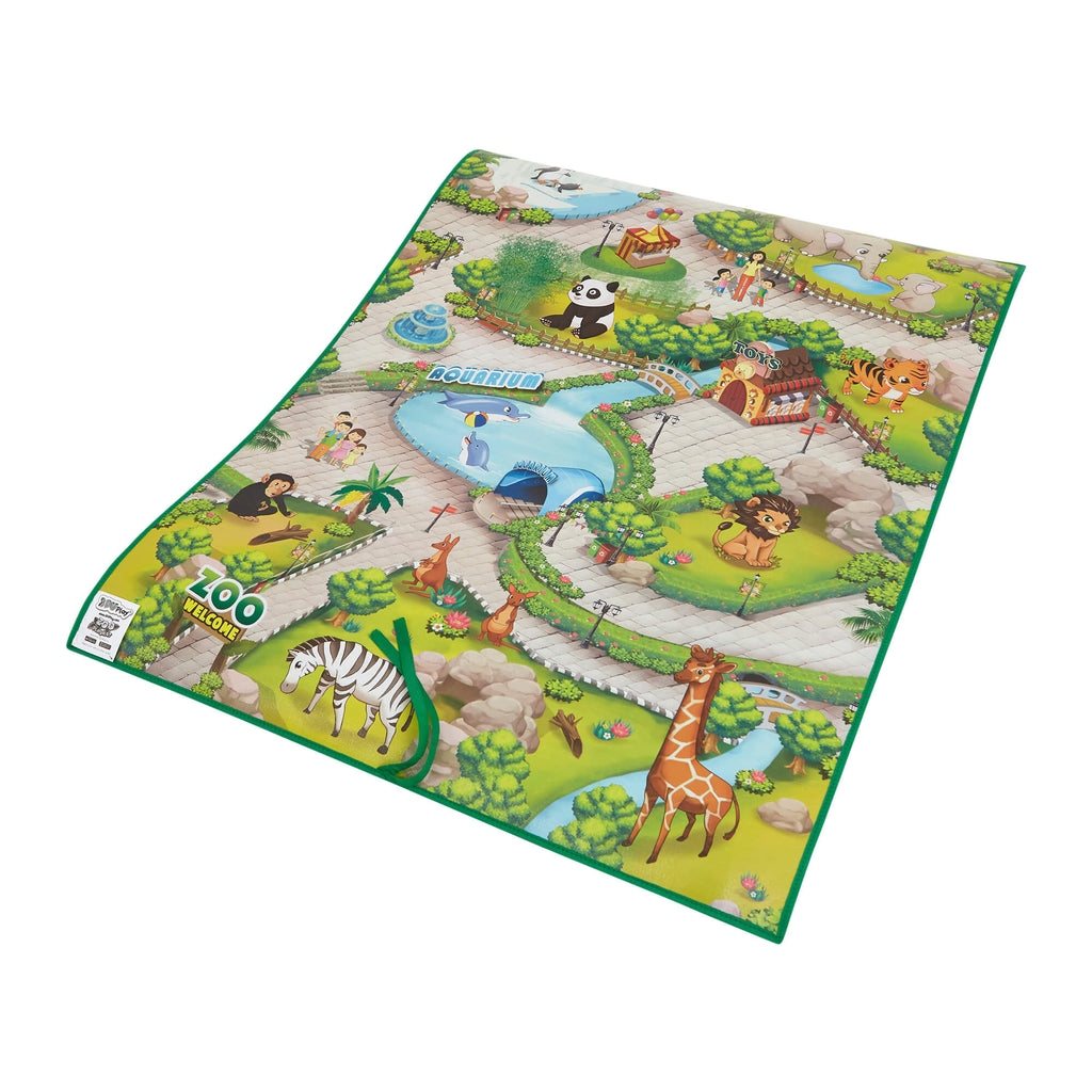 657027-3duplay-zoo-playmat-product