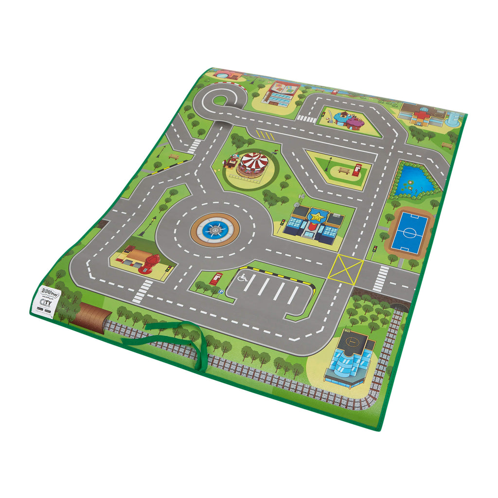 657035-3duplay-city-playmat-product