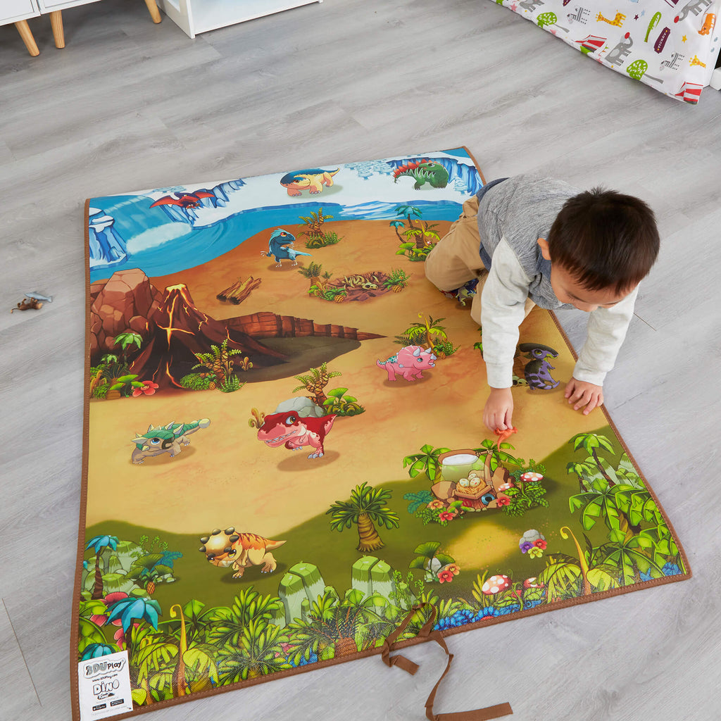 657043-3duplay-dino-playmat-lifestyle-jamie