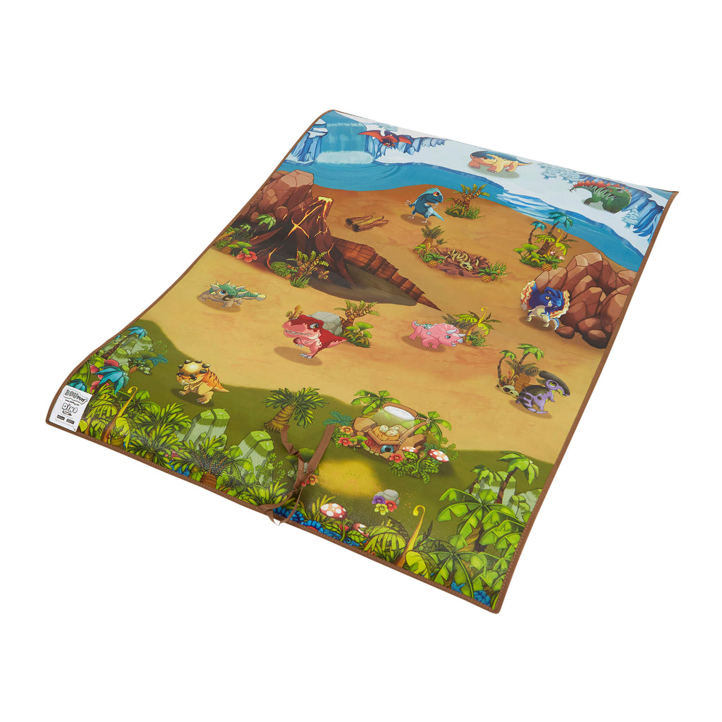 657043-3duplay-dino-playmat-product