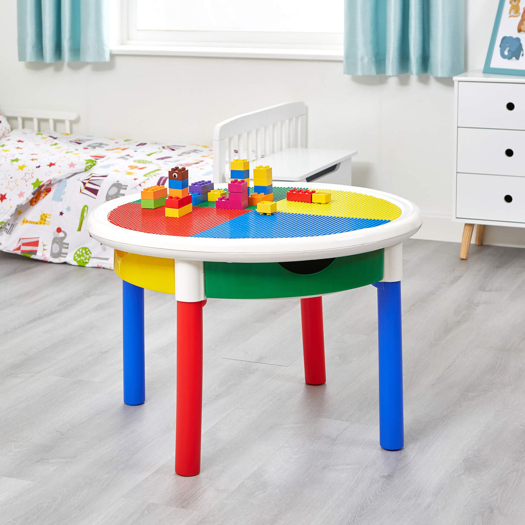 691-3-in-1-round-activity-table-lifestyle-lego-top-1