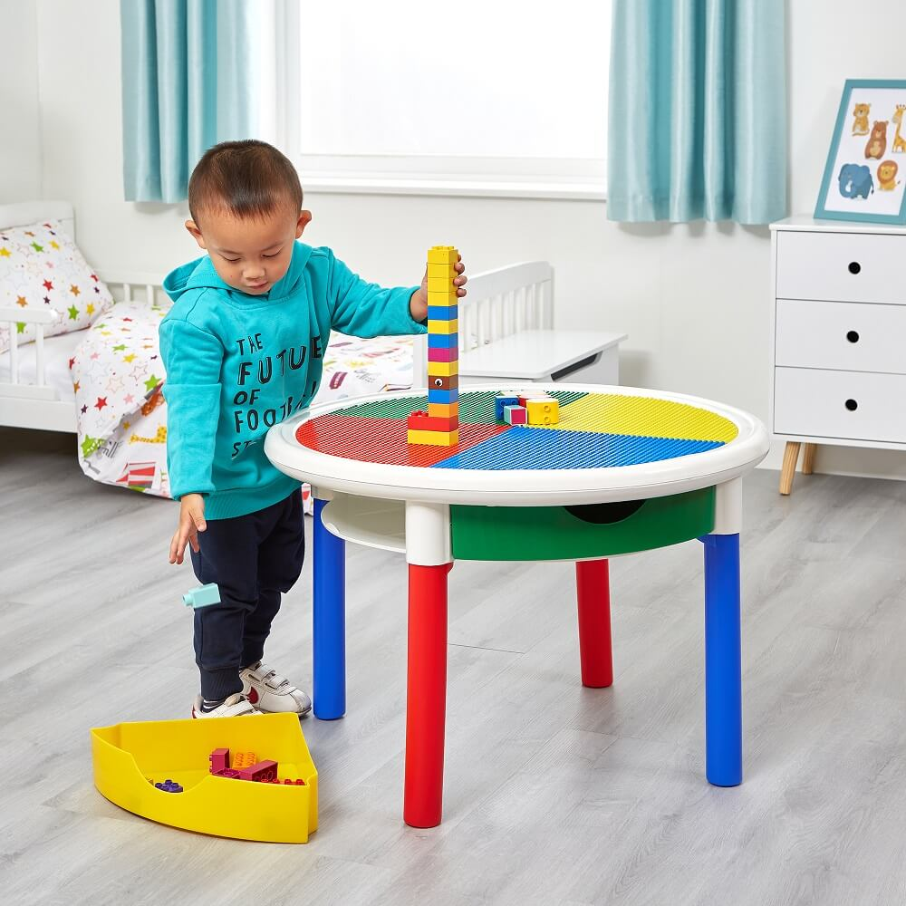 691-3-in-1-round-activity-table-lifestyle-lego-top-jamie-2