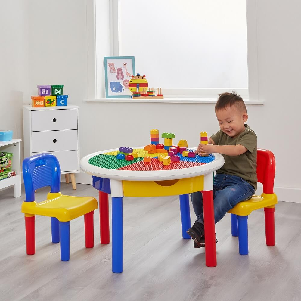 691-3-in-1-round-activity-table-lifestyle-lego-top-with-699-set-of-2-chairs-jamie-_1
