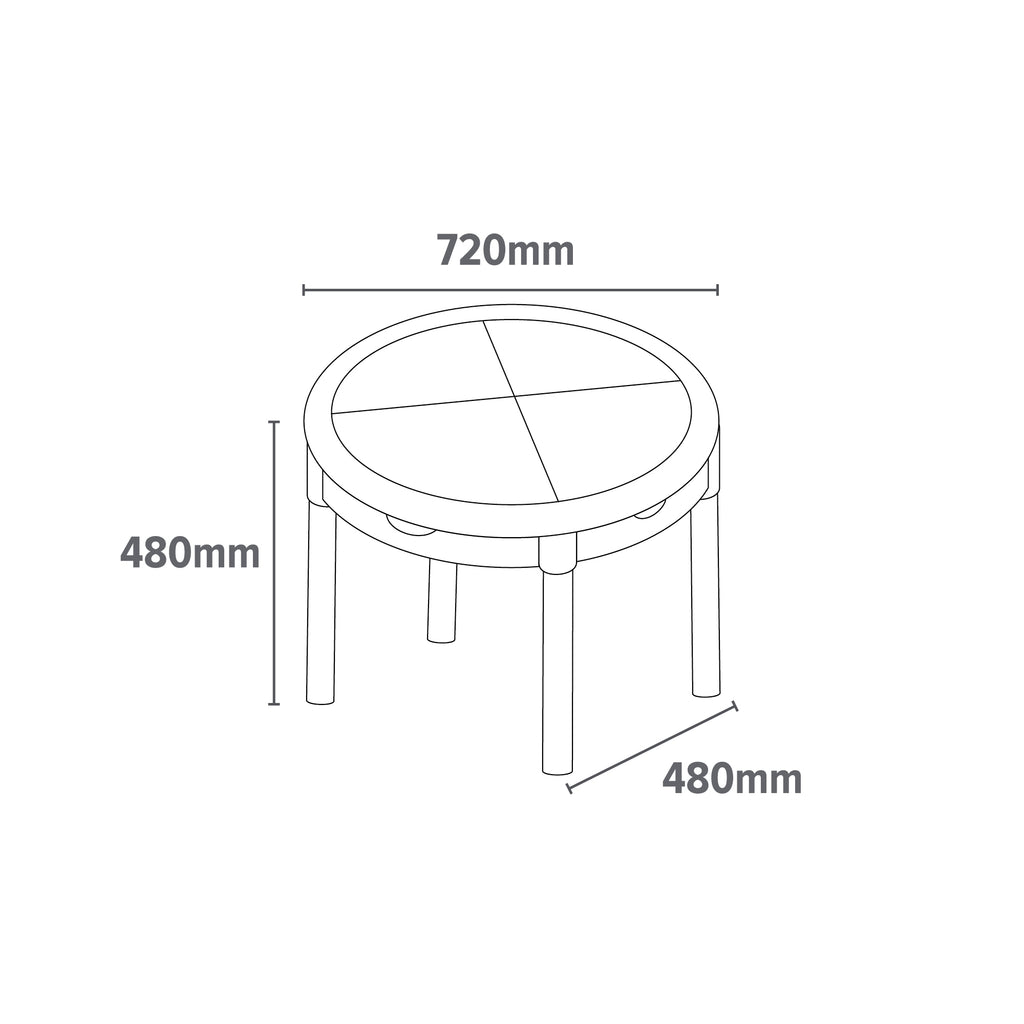 691-3-in-1-round-activity-table-dimensions