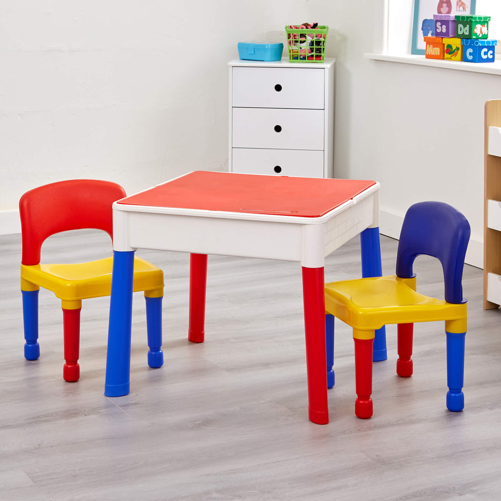 698-5-in-1-activity-table-and-2-chairs-lifetstyle_1