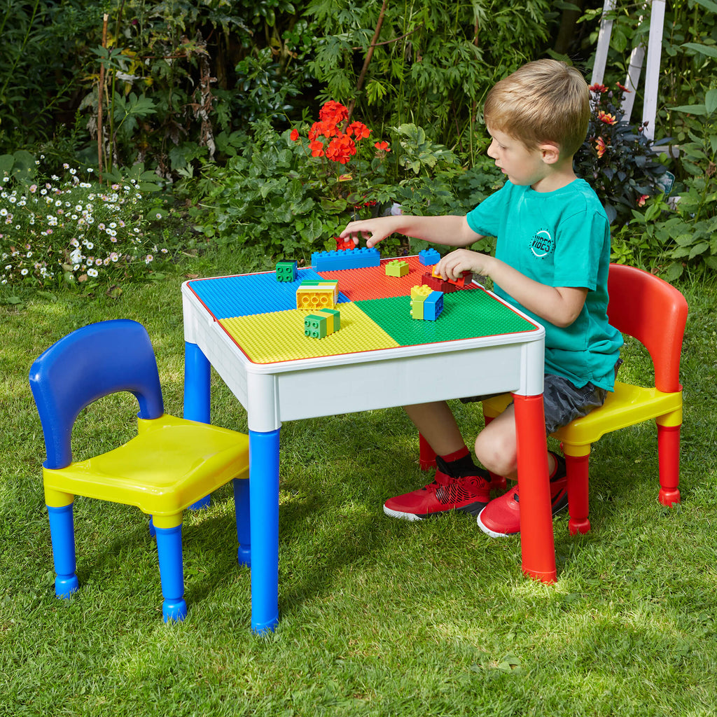 698-5-in-1-activity-table-and-2-chairs-outdoor-lego-boy_2