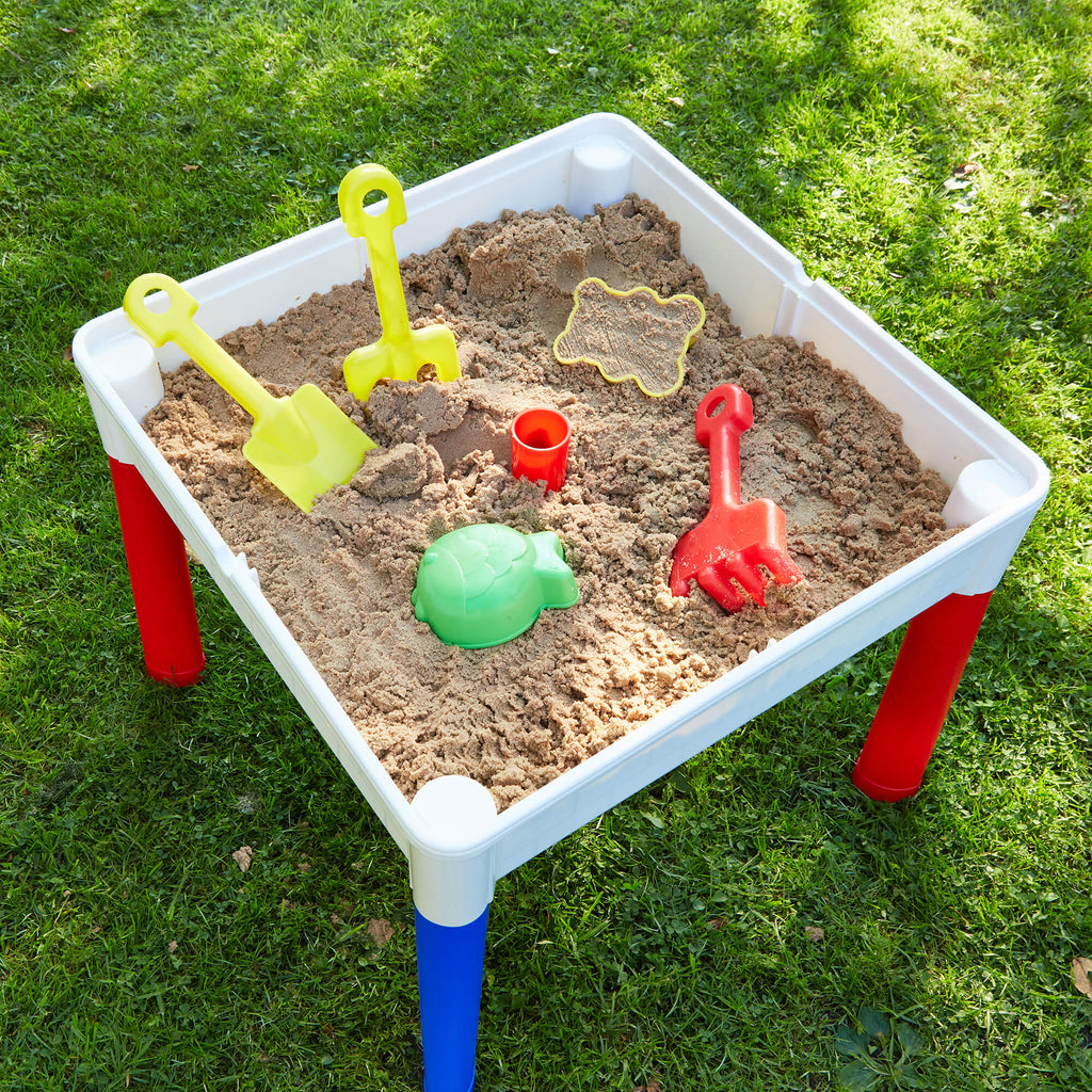 698-5-in-1-activity-table-and-2-chairs-outdoor-sand-play-close-up_2