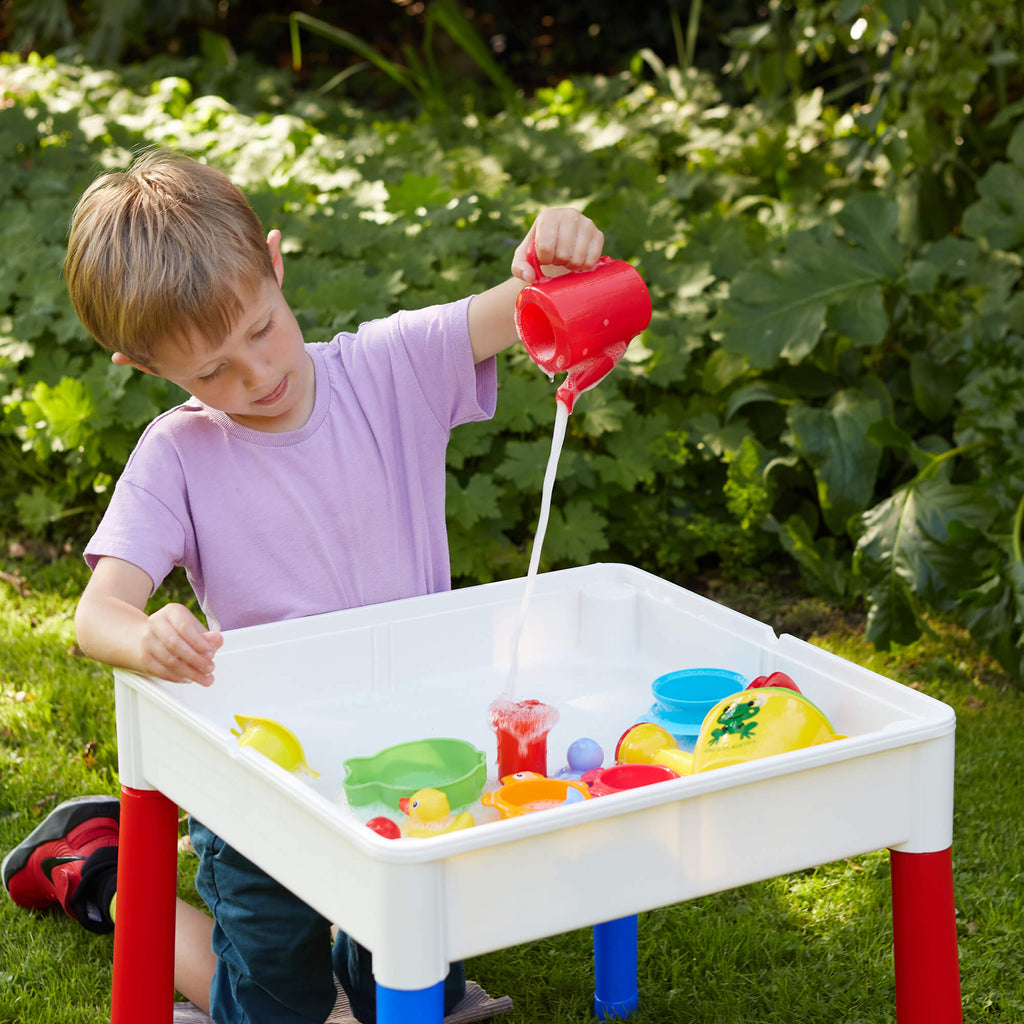 698-5-in-1-activity-table-and-2-chairs-outdoor-water-play-boy-_3_2