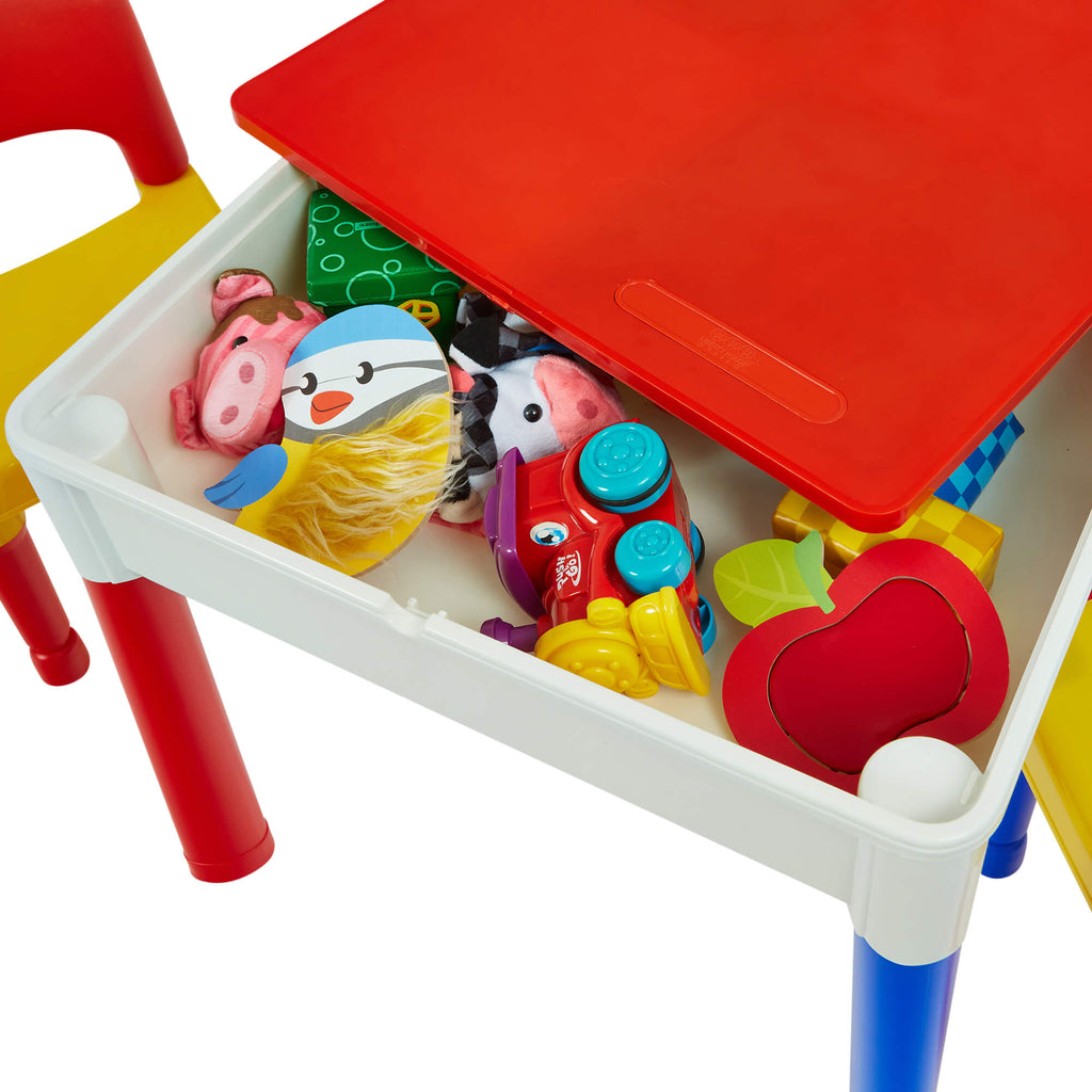 698-5-in-1-activity-table-and-2-chairs-product-close-up-storage_1