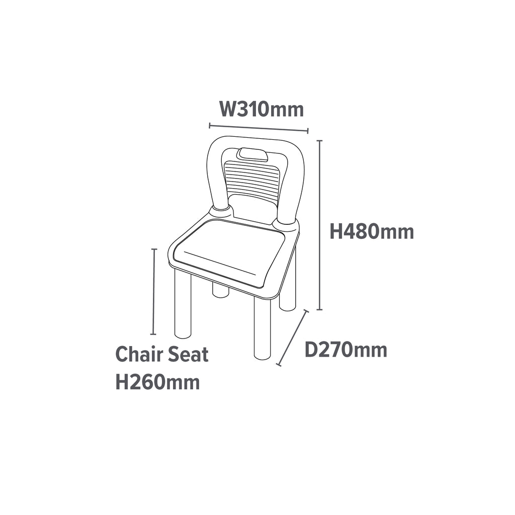 699-set-of-2-chairs-dimensions