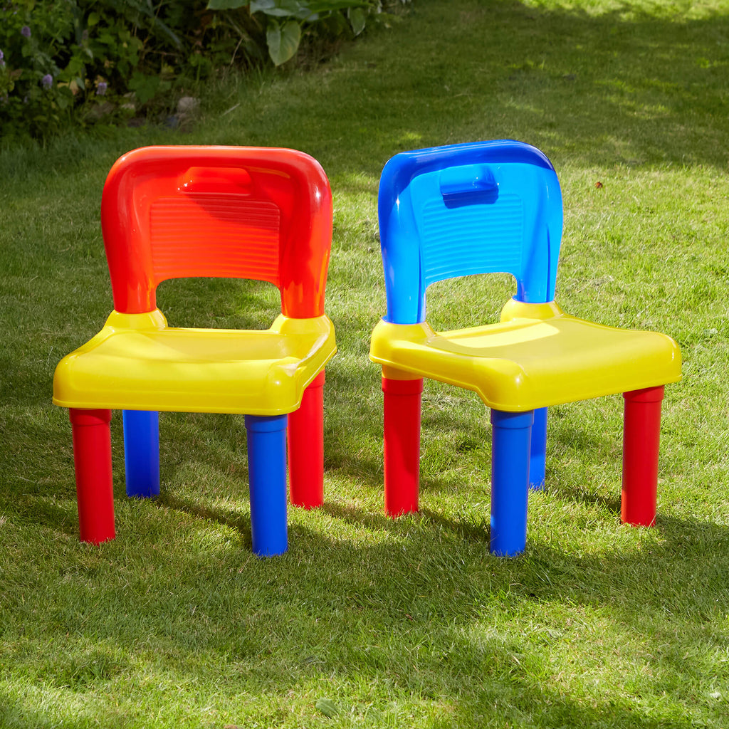 699-set-of-2-chairs-outdoor_1
