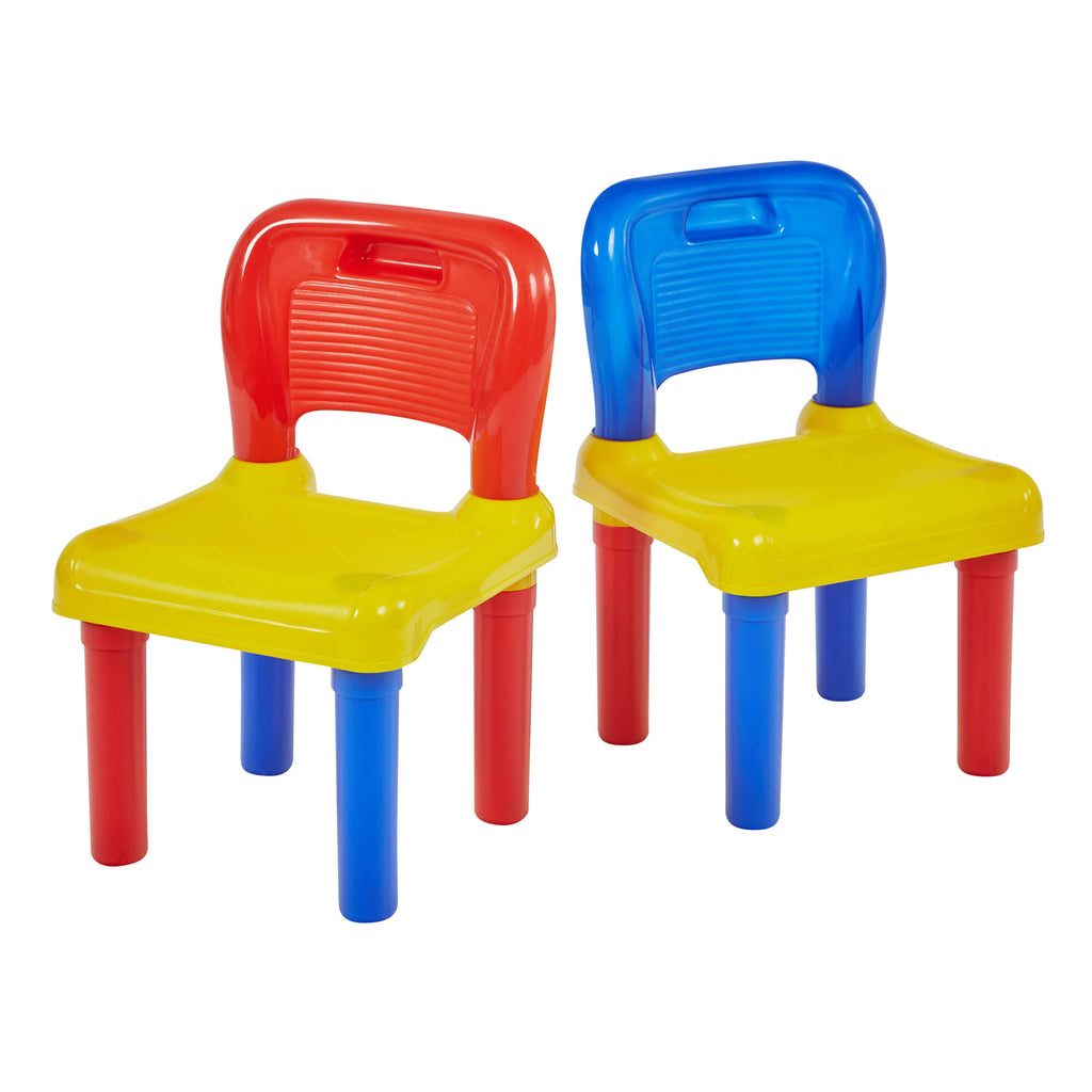 699-set-of-2-chairs-product_1