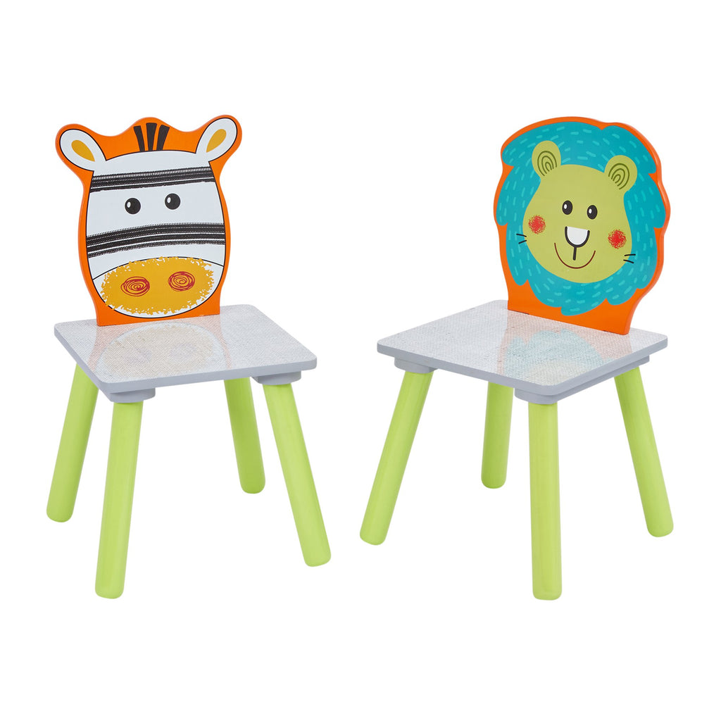 TF4809-N-lion-and-zebra-chairs