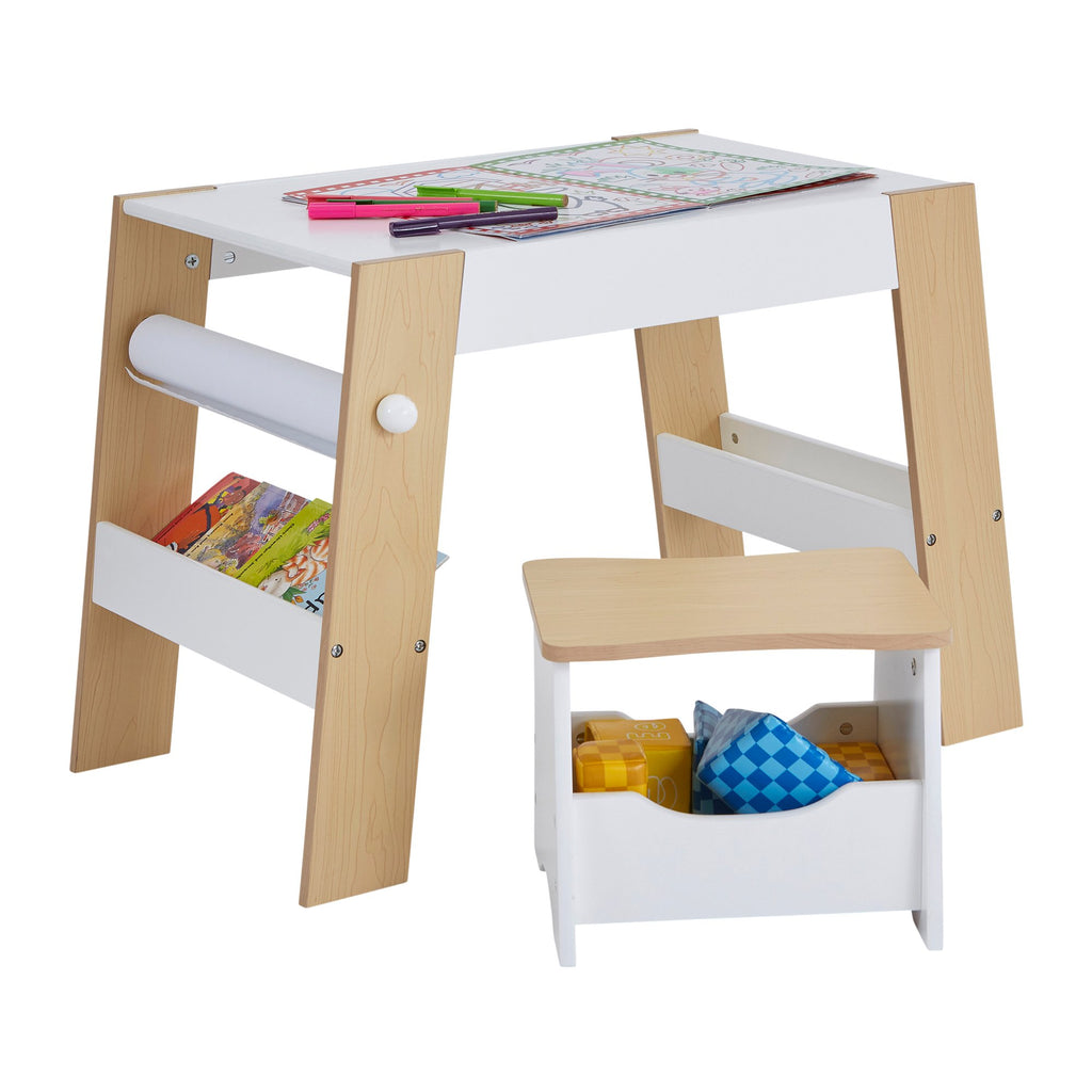 TF5714-kids-play-table-and-stool-set-accessories