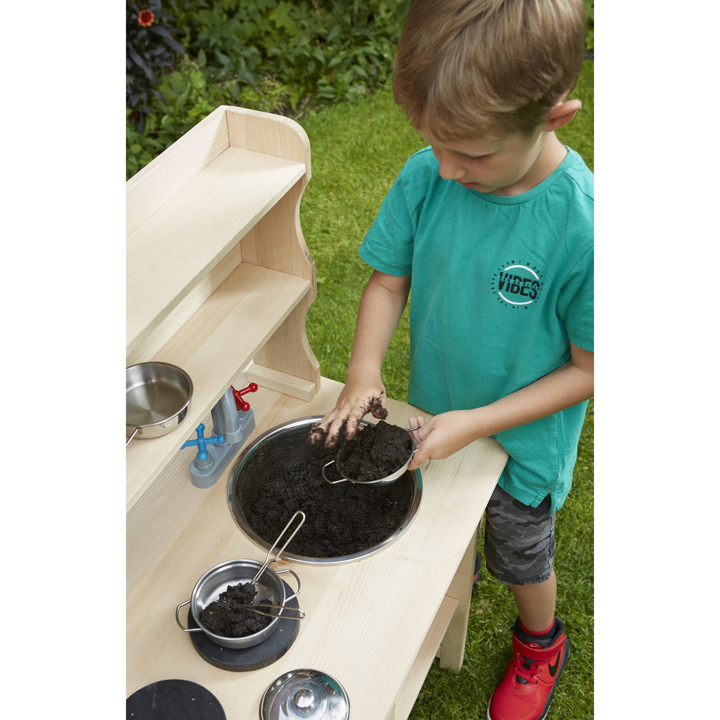 ZPD2086-mud-play-kitchen-outdoor-boy-mud