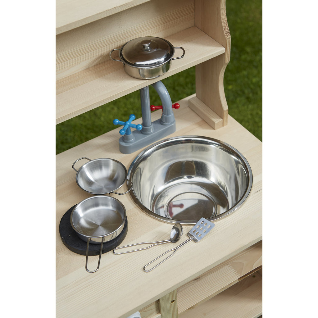ZPD2086-mud-play-kitchen-close-up-sink-accessories