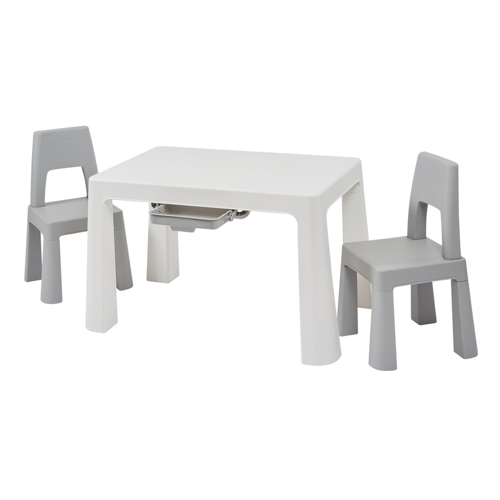 bs8817w-best-baby-white-and-grey-table-and-2-chairs-storage-drawer
