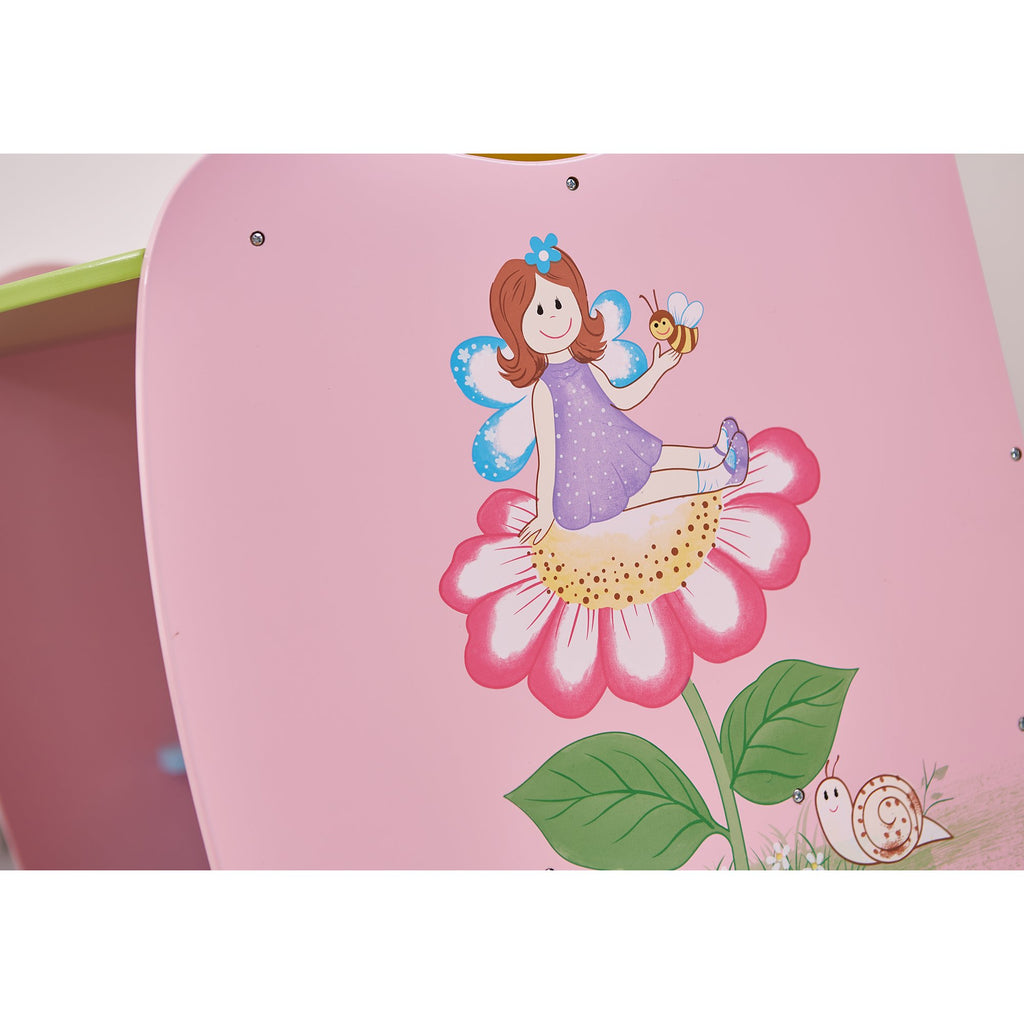 LHT10040-fairy-learning-desk-lifetsyle-close-up-chair-1