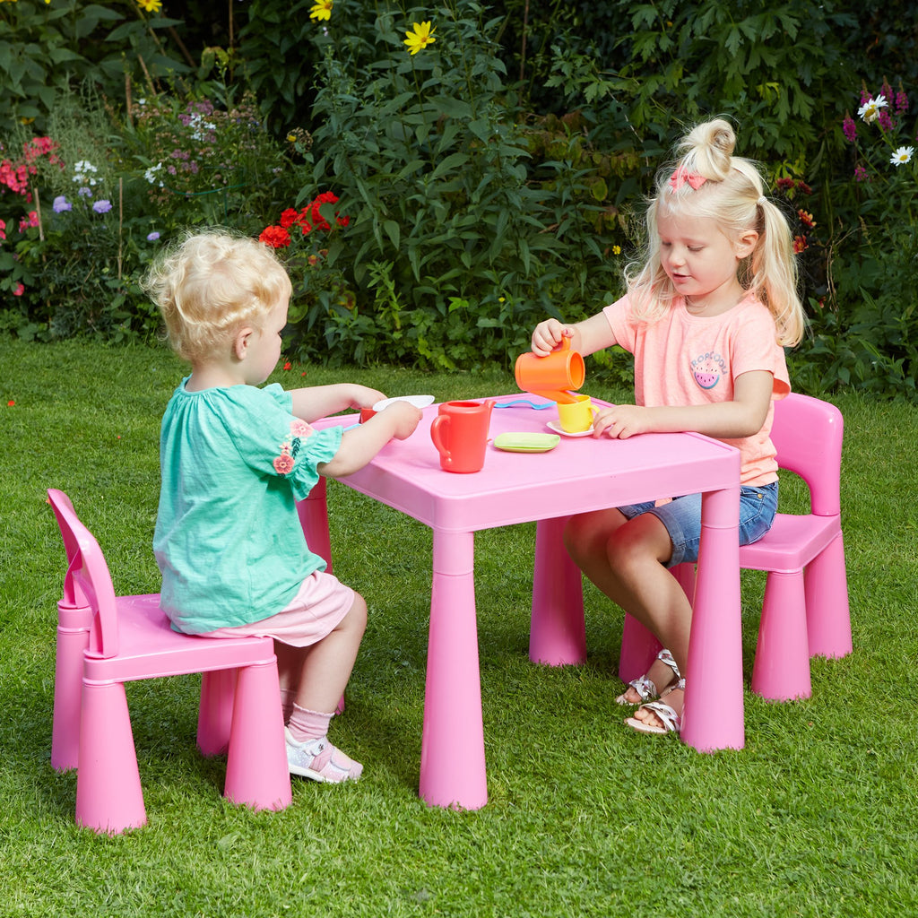 sm004p-pink-table-and-2-chairs-outdoor-children