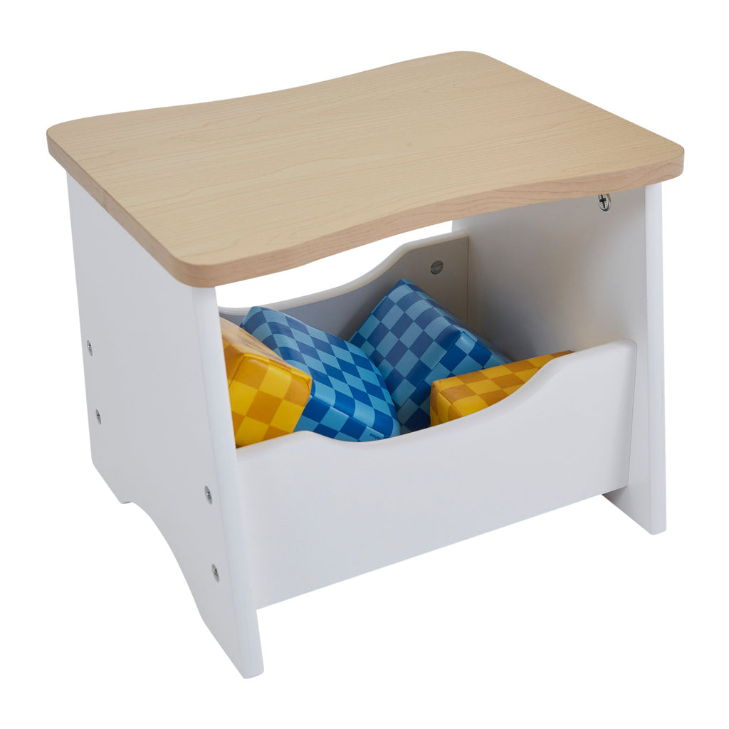TF5714-kids-play-table-stool-storage