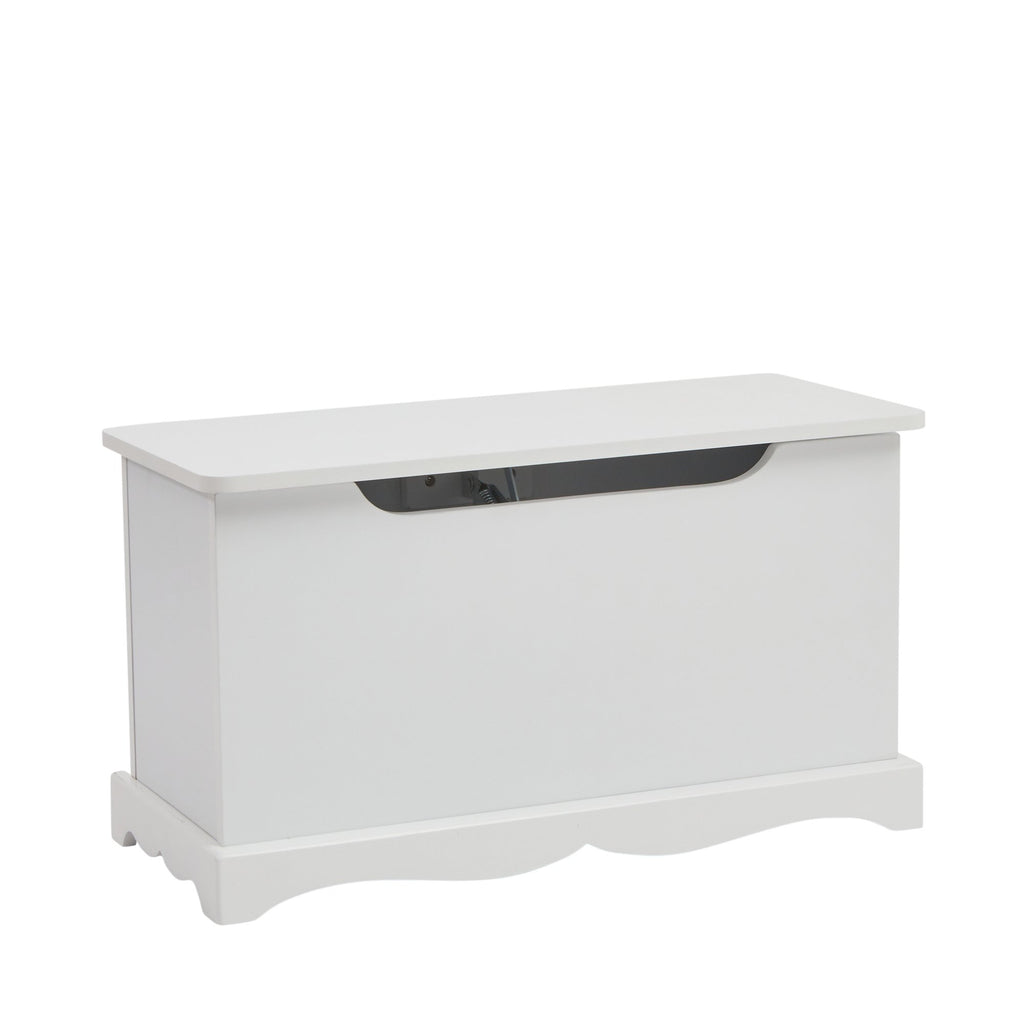 TF5302-white-wooden-toy-box