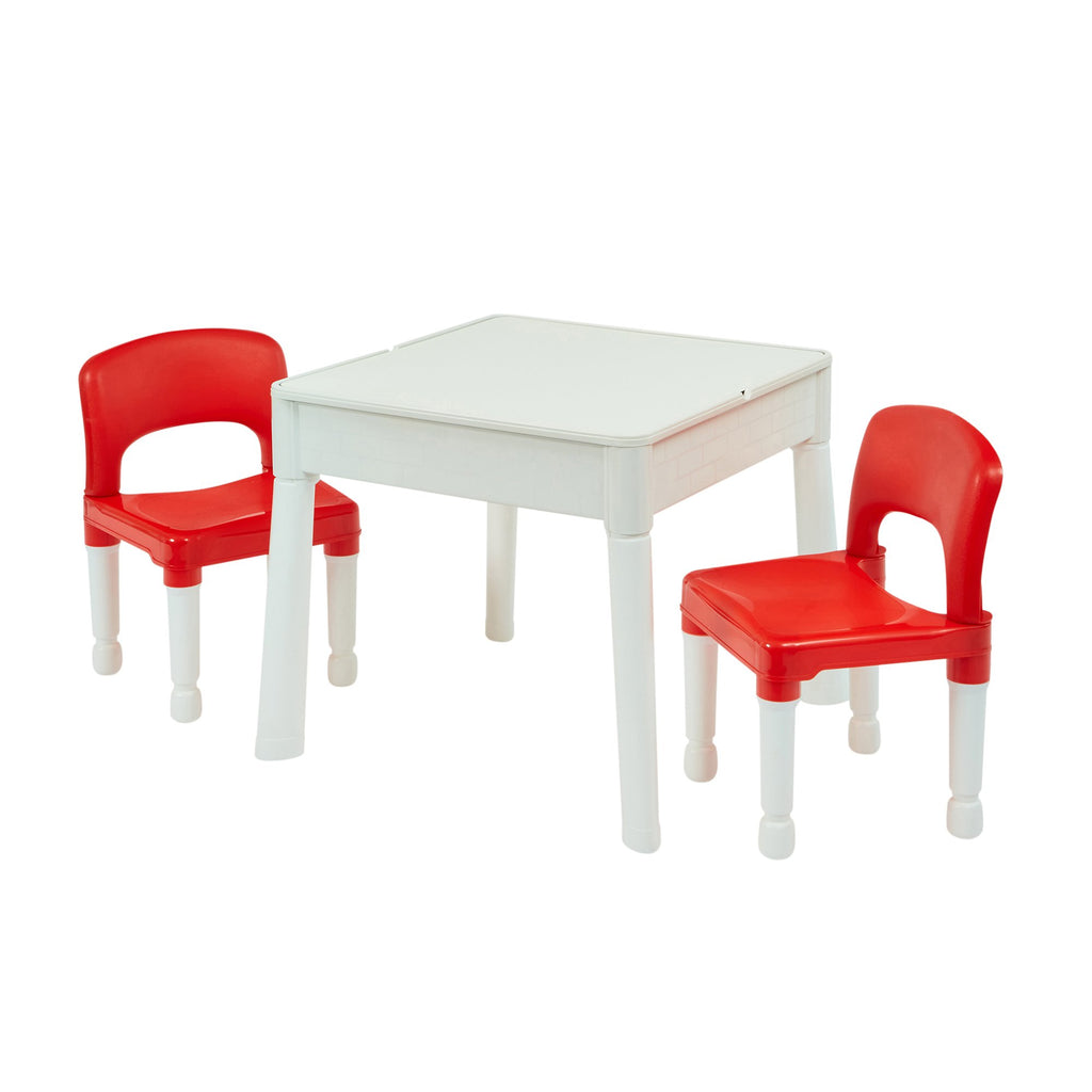698fb-6-in-1-activity-table-and-2-chairs-dry-wipe-board
