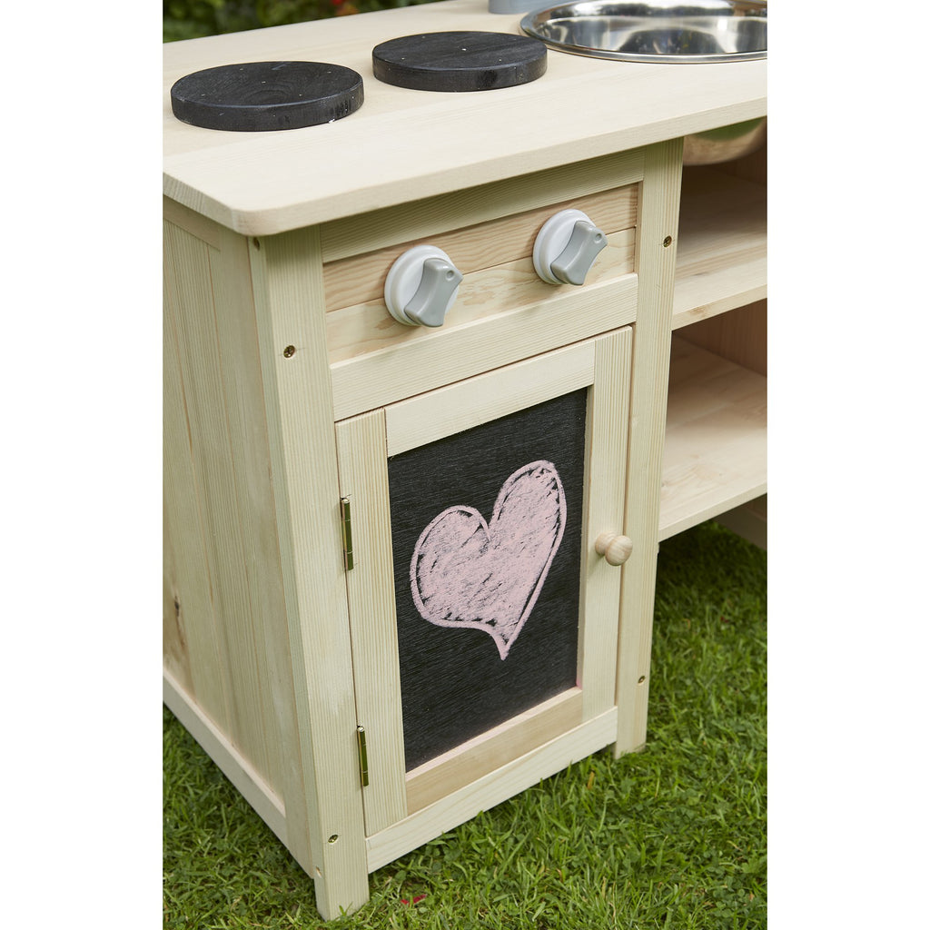 ZPD2086-mud-play-kitchen-chalkboard-close-up