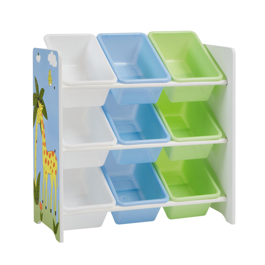 TF5003-9-bin-safari-storage-organiser-1