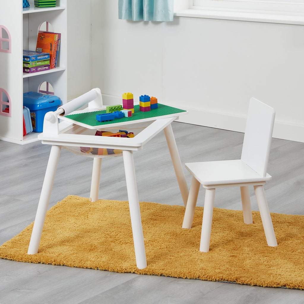 TF5197-w-white-writing-multi-purpose-table-and-chair-lifestyle-lego-top-1