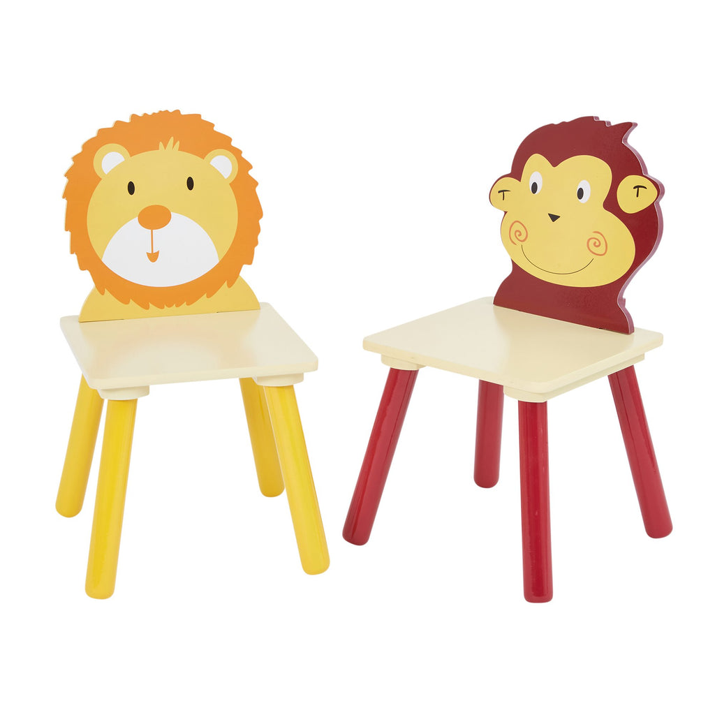 MZ3868-N-jungle-monkey-2-chairs