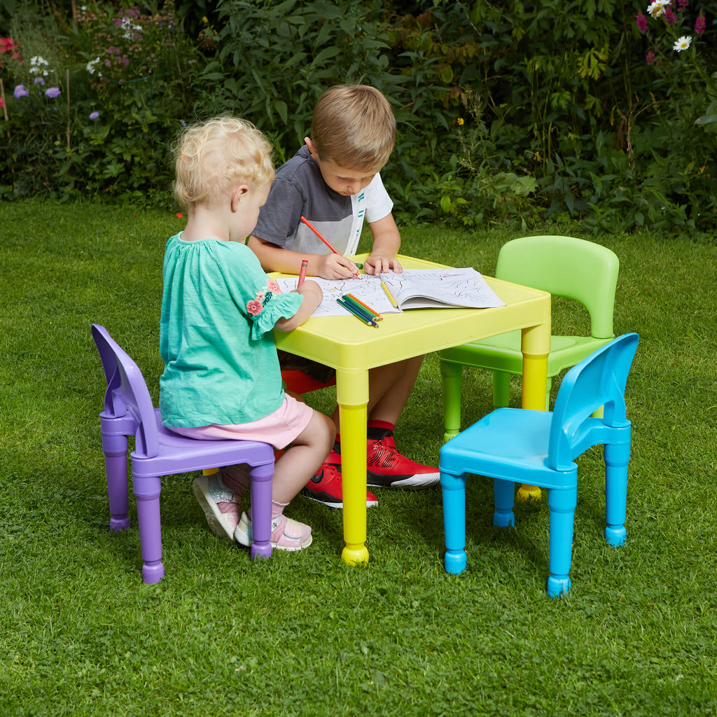 8809n-multi-coloured-table-and-4-chairs-outdoor-colouring-children_1