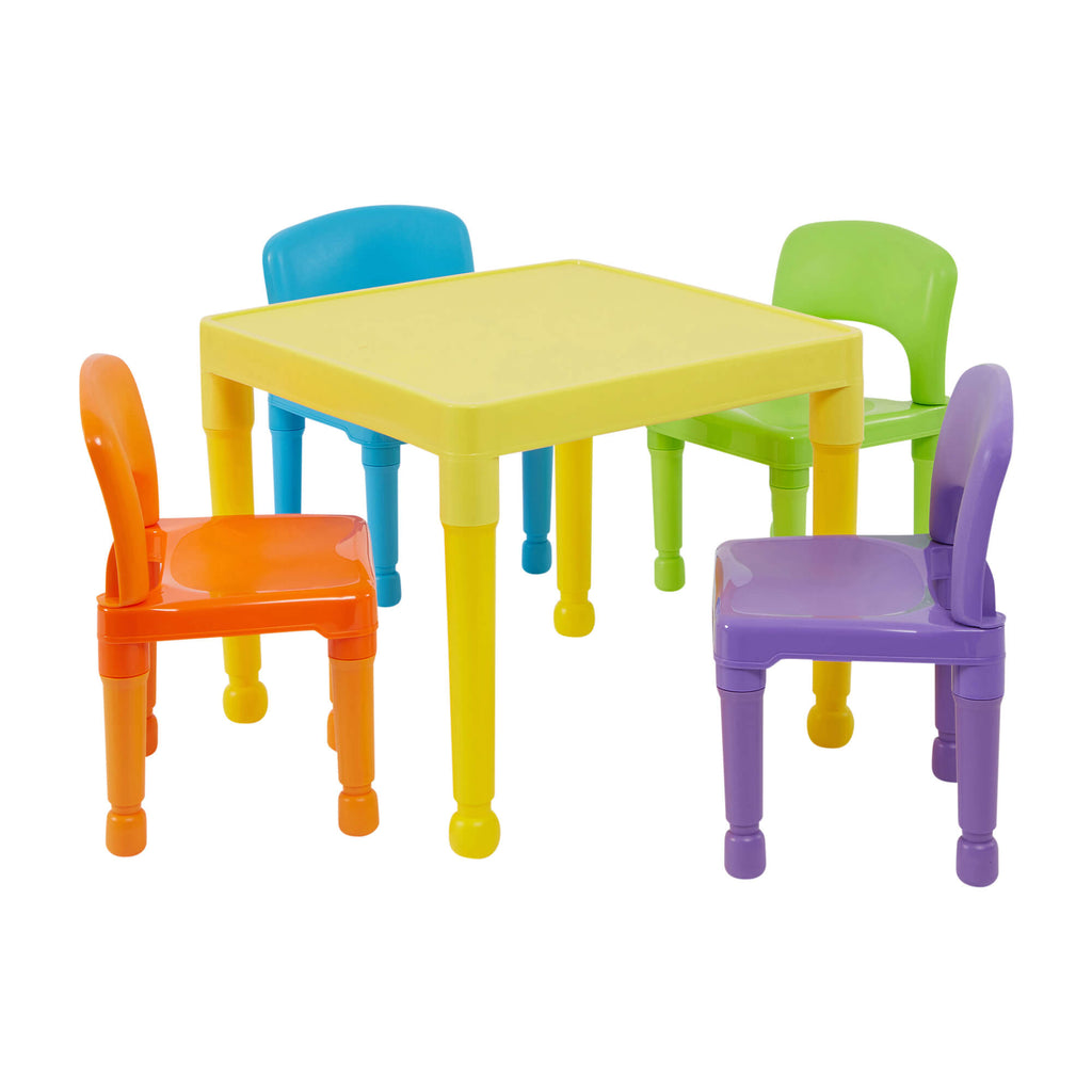 8809n-multi-coloured-table-and-4-chairs-product_1