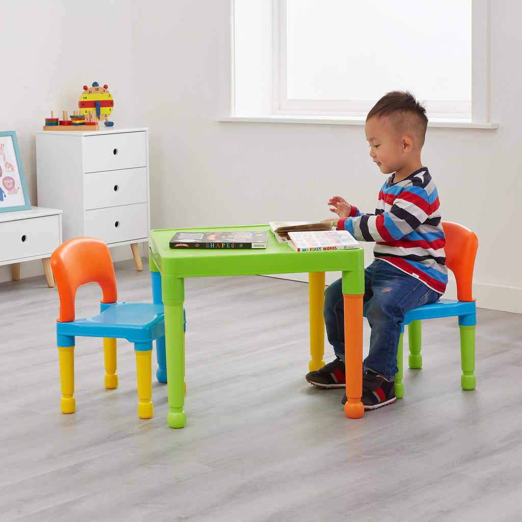 8809un-multi-coloured-table-and-2-chairs-lifestyle-reading-jamie_2